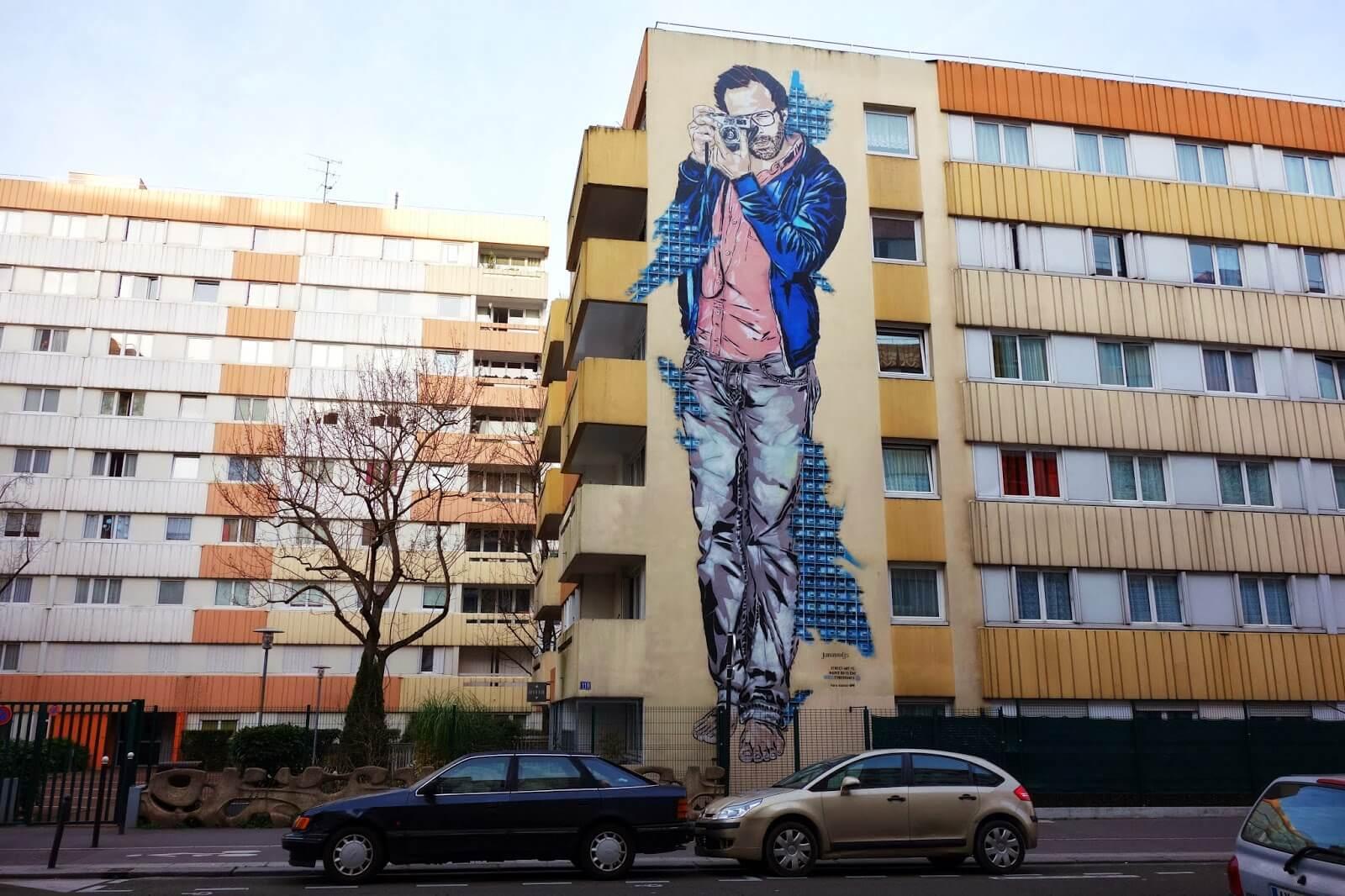 ou-voir-street-art-paris-rue-jeanne-darc2