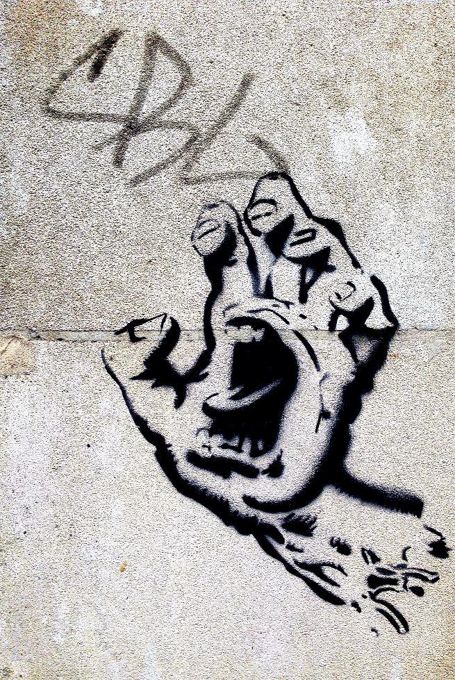acheter-pochoir-street-art.jpg