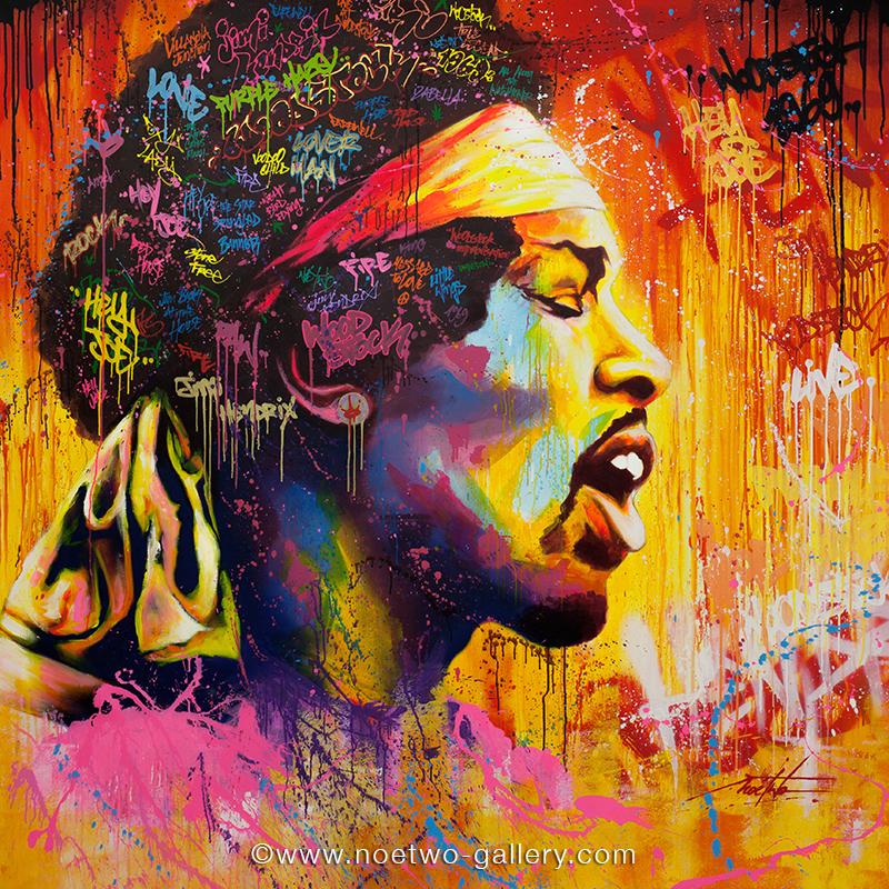 Noe-Two-Street-Art-Jimi-Hendrix