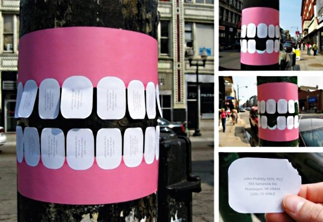 street-marketing-pochoir-personnalise-boost-entreprise-promotion-communication-street-art-03.jpg