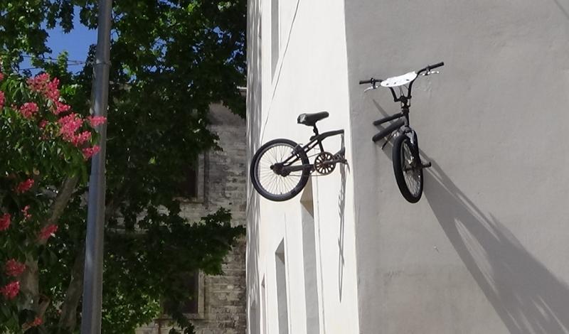 montpellier-street-art-sylvie-leonard-financement2.jpg