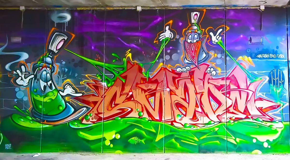 perso-bombe-peinture-graffiti-spray-aerosol.jpg