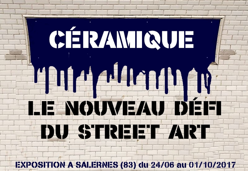 céramique-street-art-terra-rossa-exposition-officiel-salernes