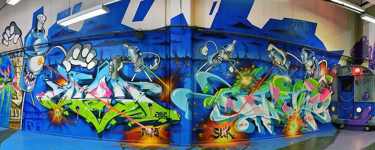 personnage-bombe-peinture-graffiti.jpg