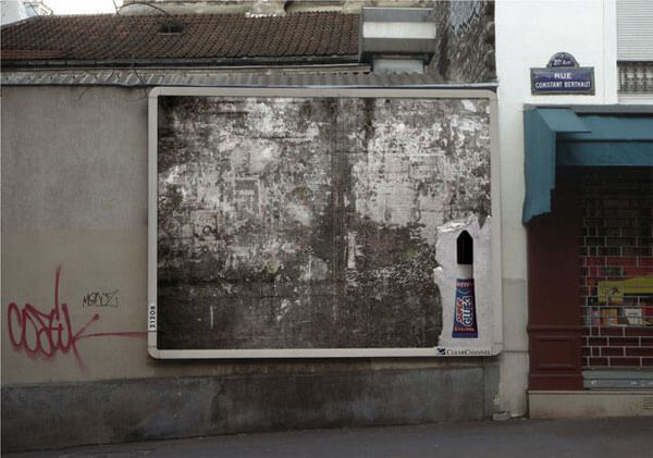 street-marketing-guerilla--publicite-boost-entreprise-promotion-communication-street-art.jpg