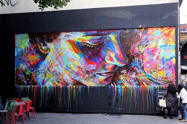 parcours-street-art-paris-ou-voir-le-mur-oberkampf