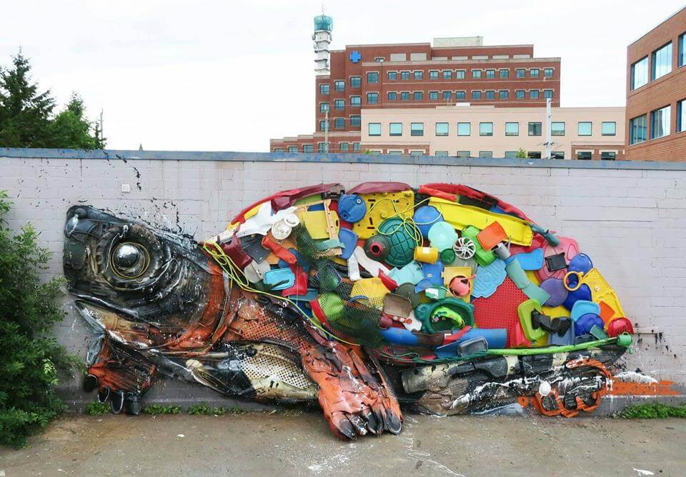 top-100-street-art-2017-best-of-murals-graffiti-year-bordalo.jpg