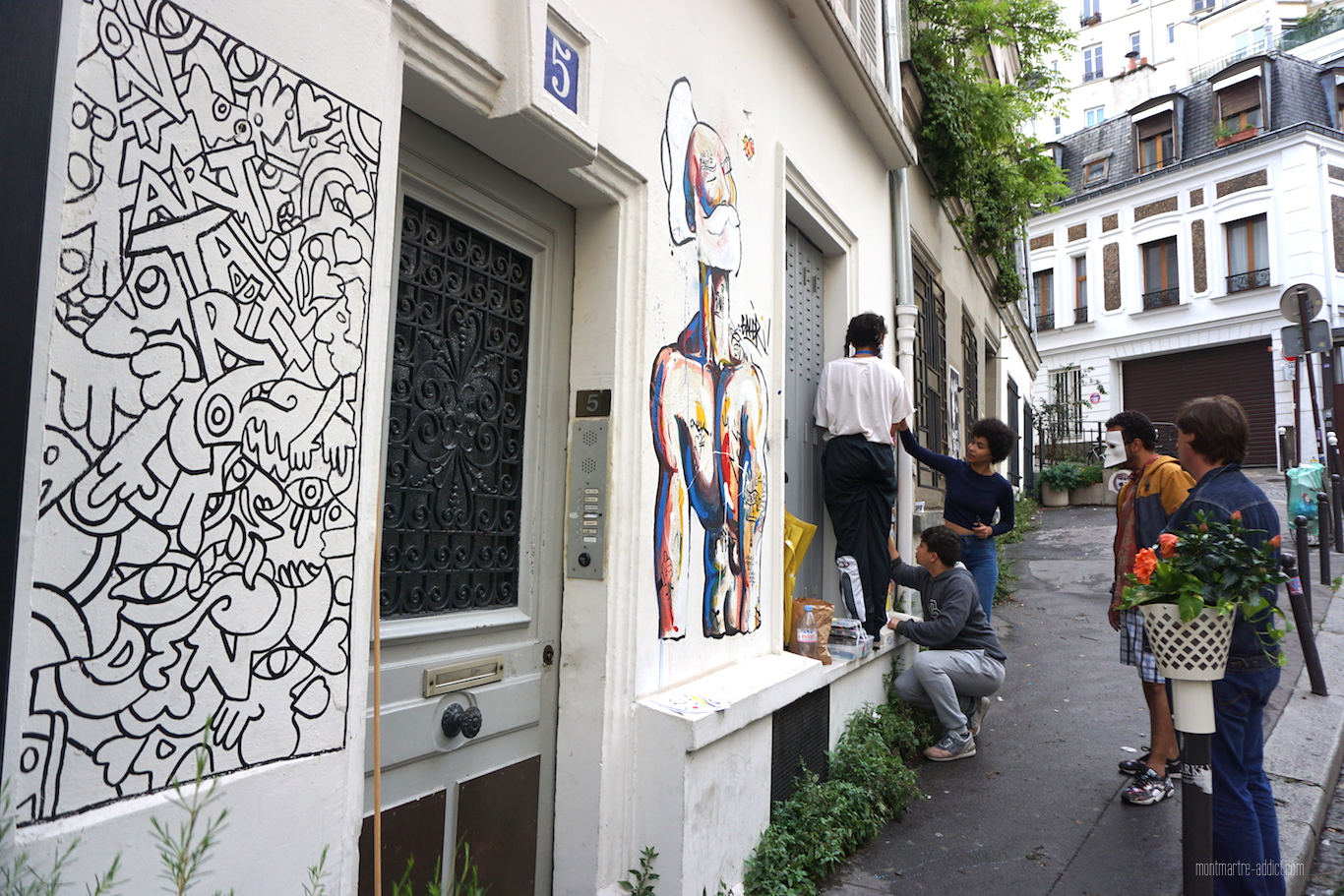 den-end-expo-street-art-montmartre4