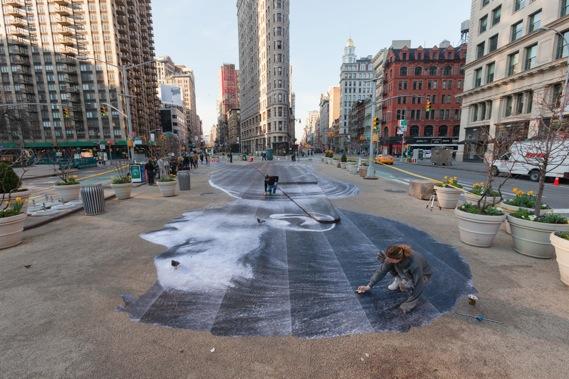 JR-street-art-new-york-walking-detail-photo.jpg