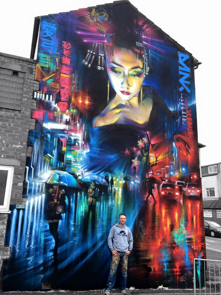 Dan-Kitchener-street-art-wall-mural