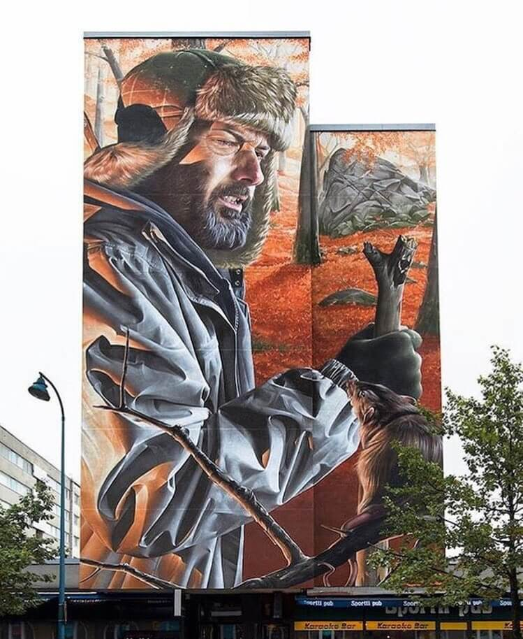 top-100-street-art-2017-best-of-murals-graffiti-year-smug-one.jpg