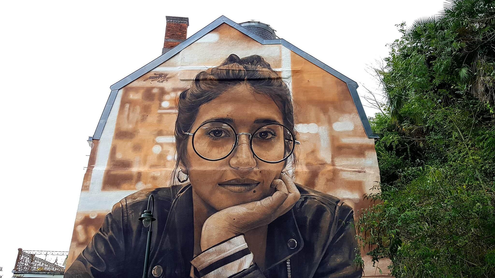 mantra-top-street-art-sa-femme-mural-2018.jpg