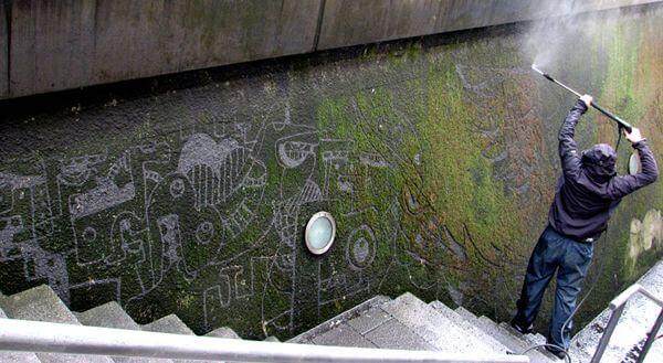 moss-street-art-ecologic-graffiti-mousse-lichen.jpg