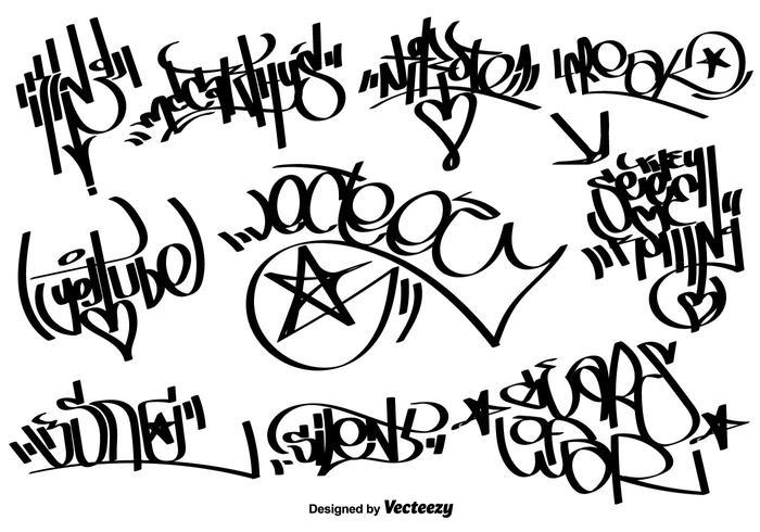tutoriel-graffiti-tag-les bases-pour-débutant-techniques-conseils.jpg
