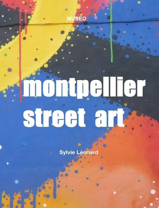 couverture-livre-montpellier-street-art.jpg