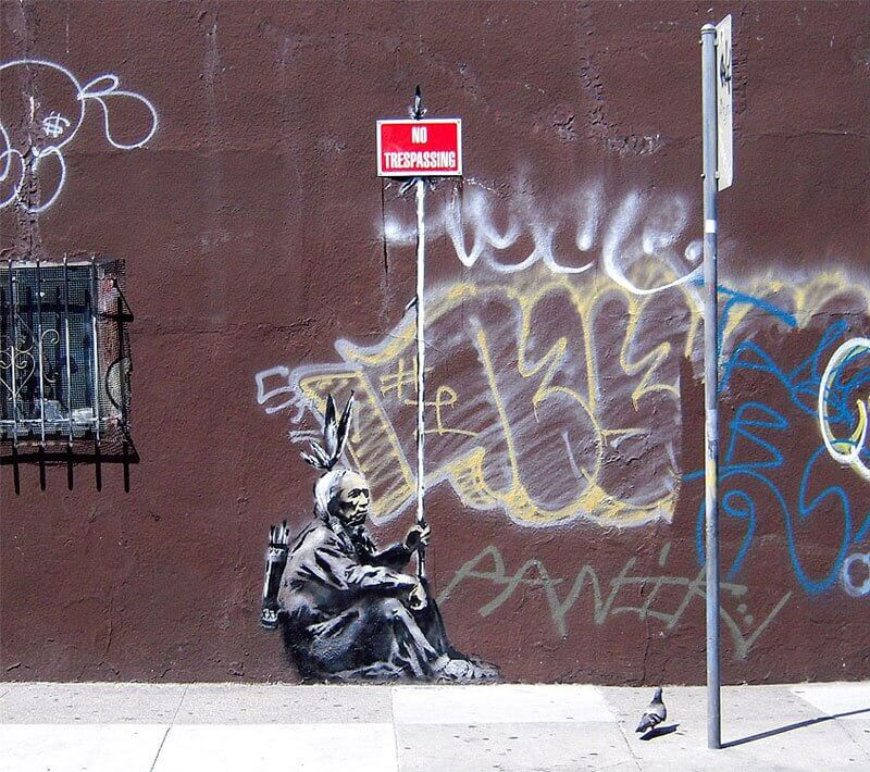 banksy-engagement-amerindien-colonisation.jpg