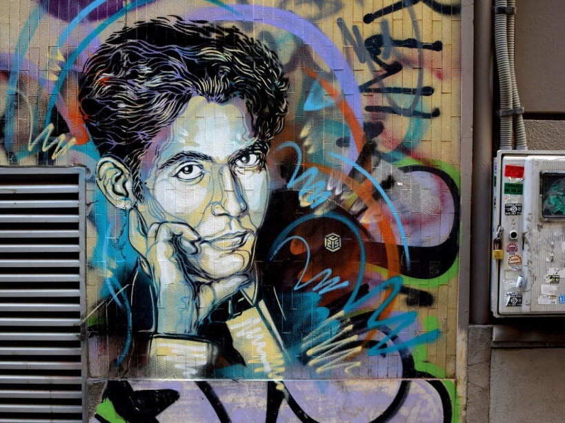 top-100-street-art-2017-best-of-murals-graffiti-year-c215-02.jpg