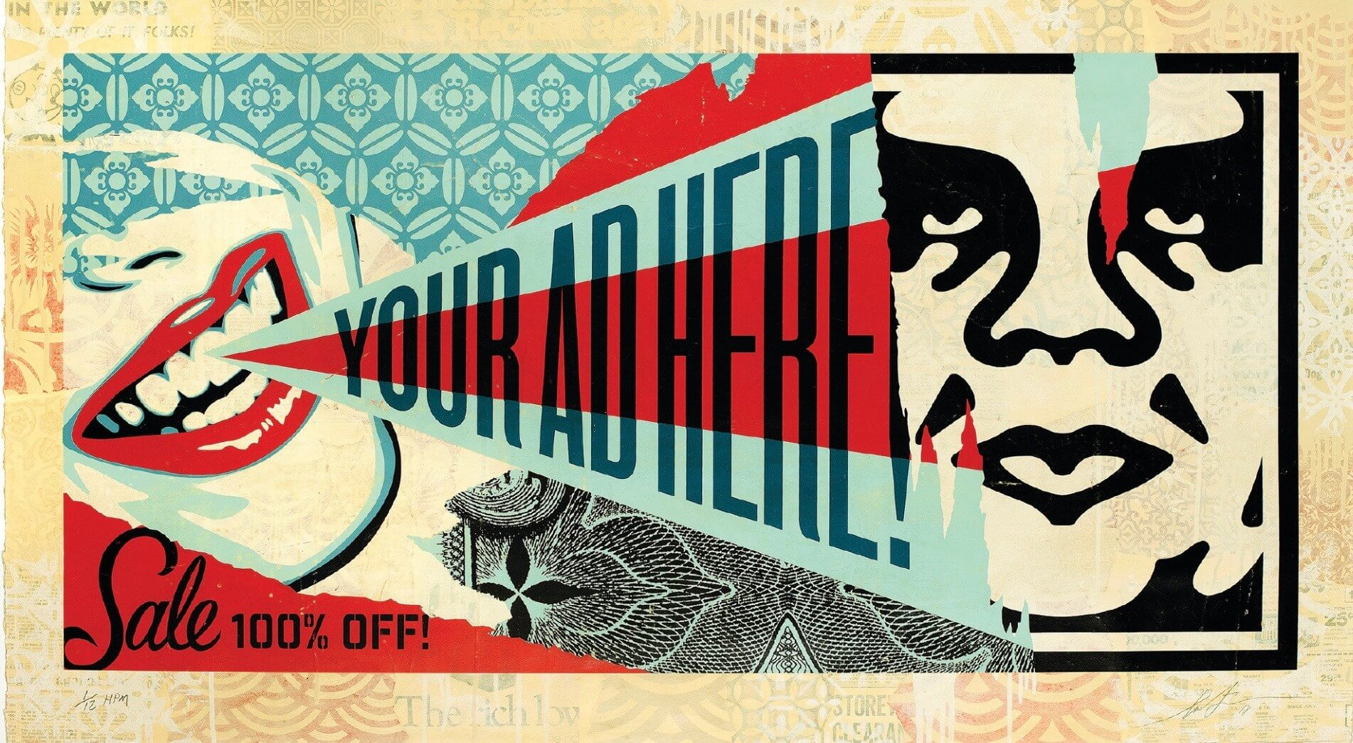 best-of-street-art-2018-obey-shepard-fairey-beyond-the-street.jpg