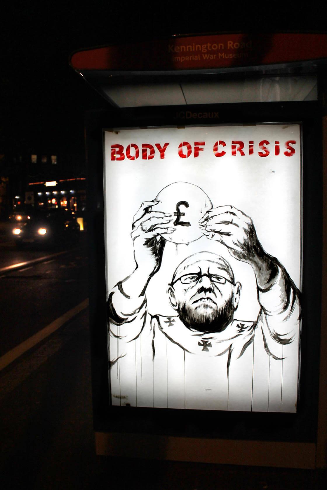 detournement-panneaux-publicitaires-street-art-hogre16.jpg