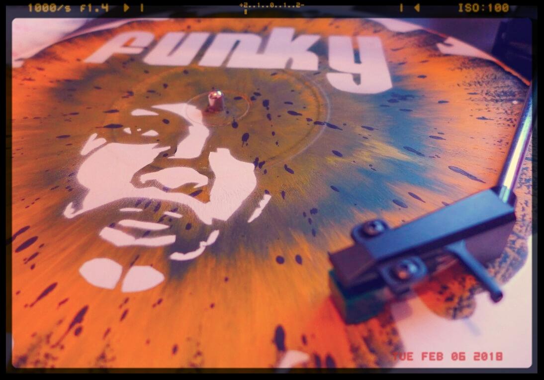 deco-vinyle-murale.jpg