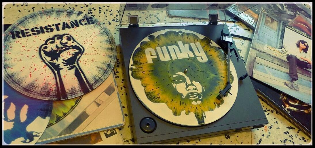 decoration-murale-disque-vinyle.jpg