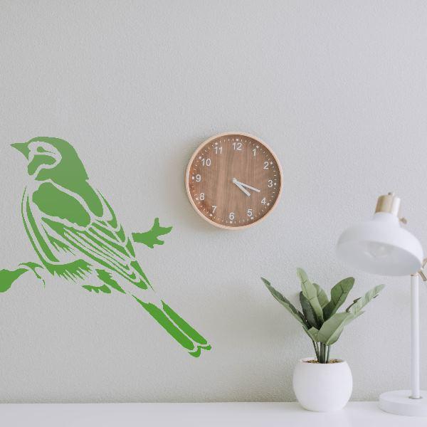 achat-pochoir-mural-animaux-decoration.jpg