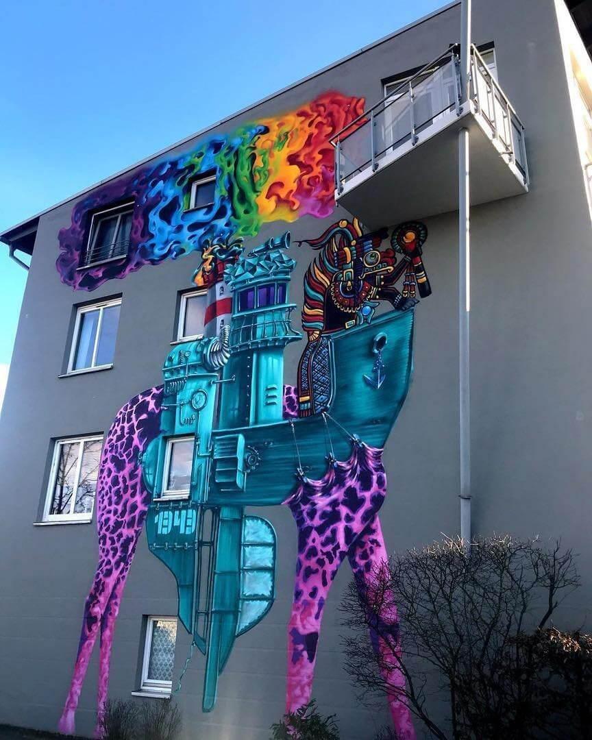 gero-bittkoven-hannover-best-of-street-art-2018.jpg