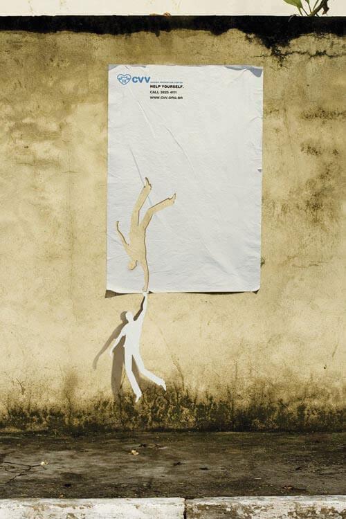 street-marketing-pochoir-personnalise-street-art-publicite-entreprise-pas-cher-guerilla-01.jpg