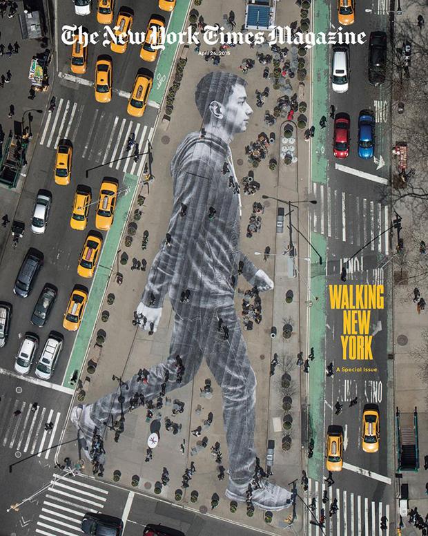 JR-street-art-new-york-walking-time.jpg