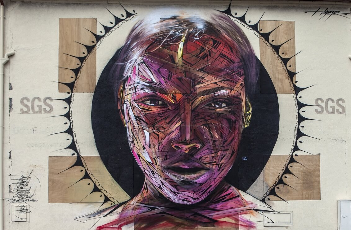 hopare-france-best-of-street-art-2018.jpg