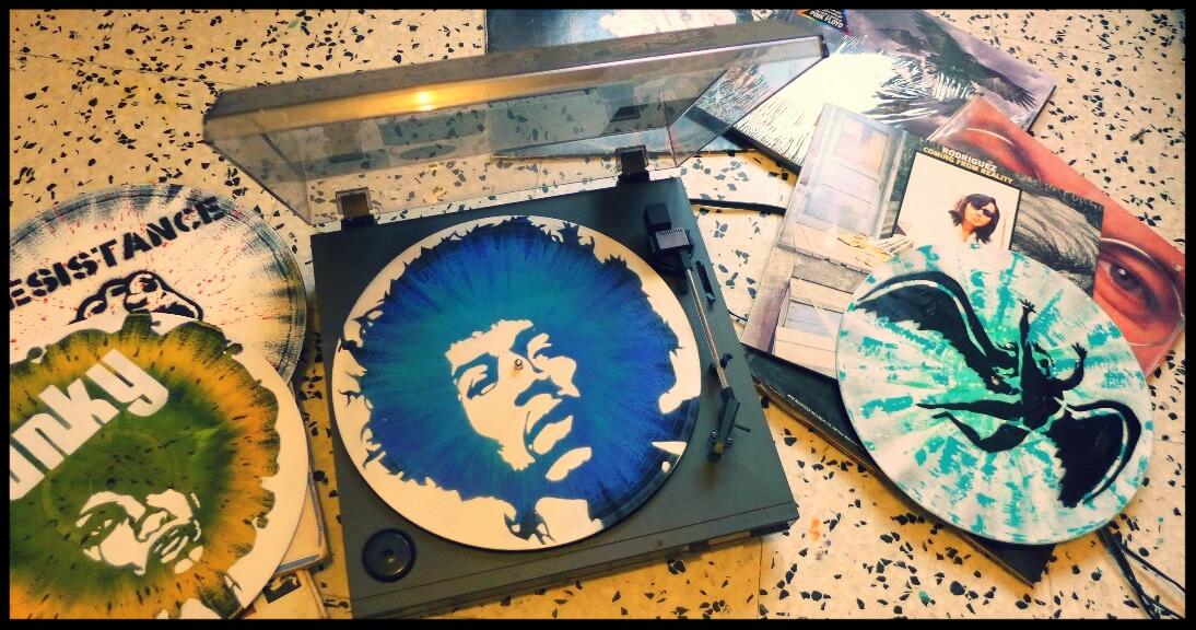 disque-vinyle-deco-murale.jpg