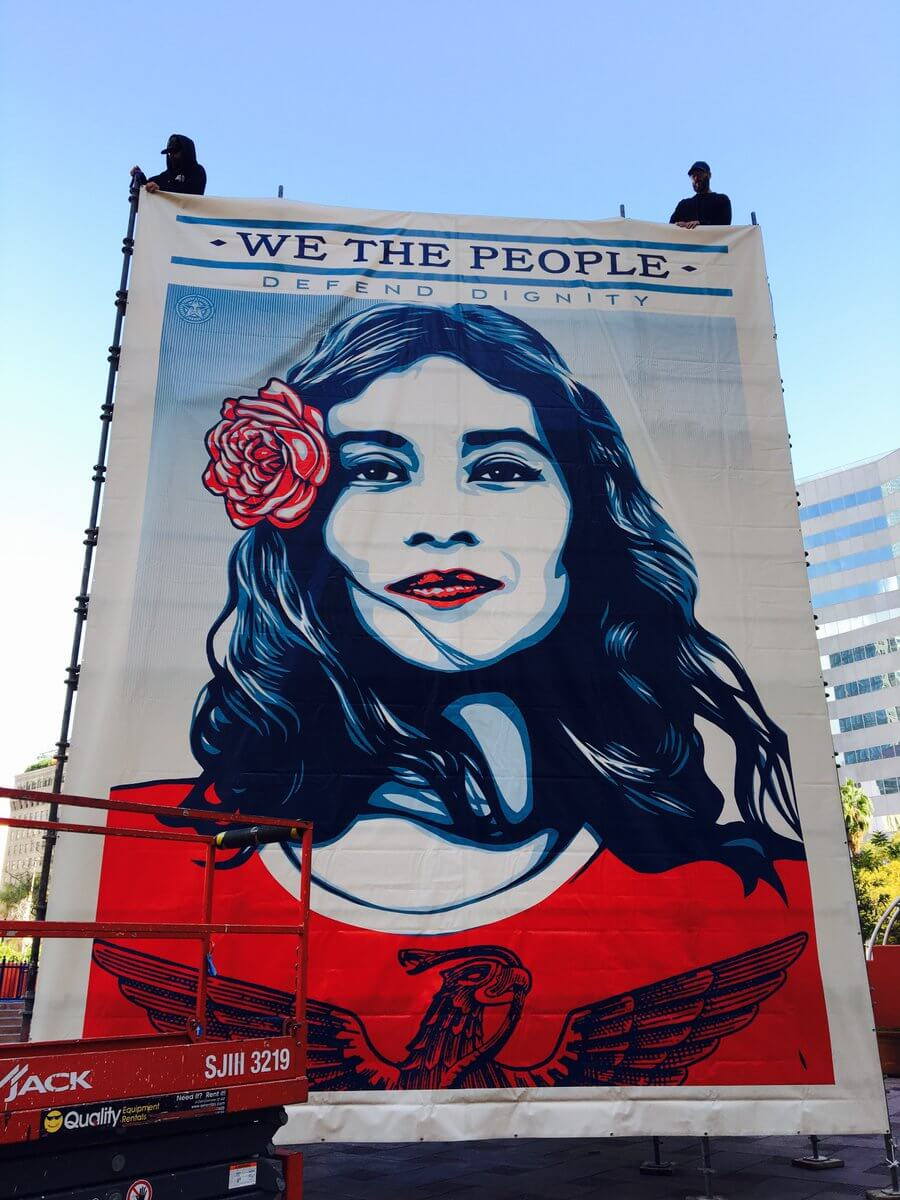 top-100-street-art-2017-best-of-murals-graffiti-year-shepard-fairey-01.jpg