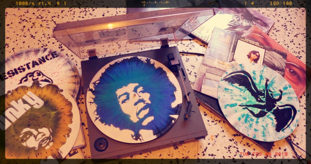 decoration-murale-disque-vinyle-pochoir.jpg