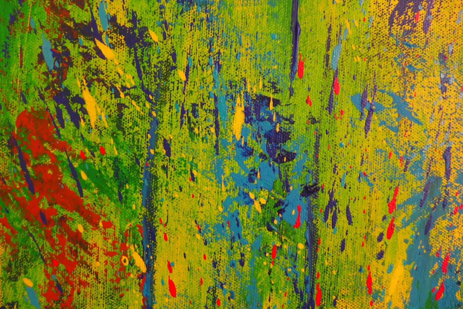 11 texture fond tableau abstrait 3(atelier)