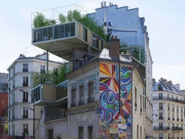 ou-voir-street-art-paris-quai-de-valmy3