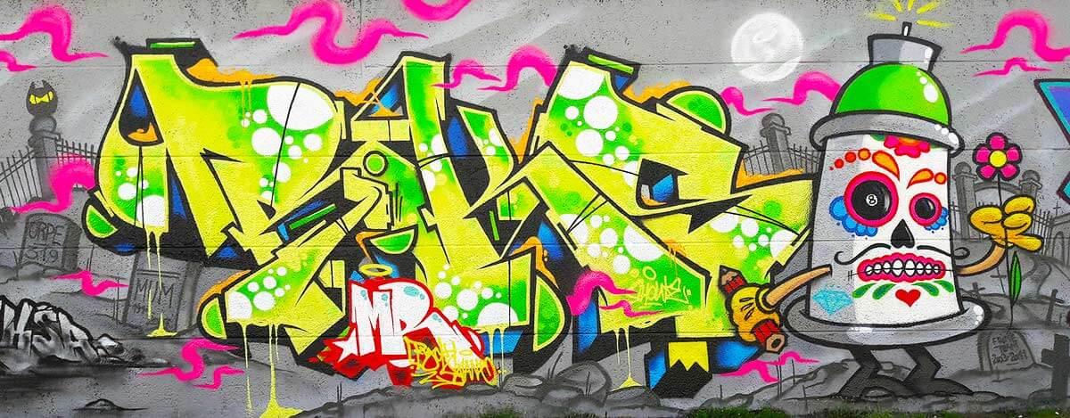 personnage-bombe-peinture-graffit-mexique.jpg