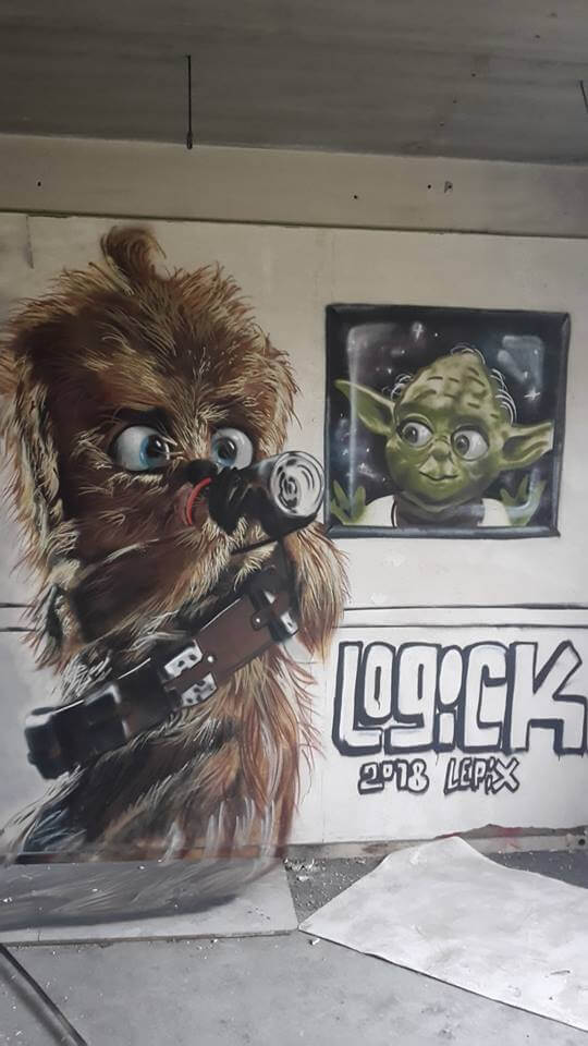 best-of-2018-logick-street-art-star-wars.jpg