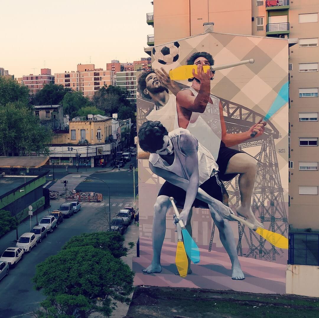 martin-ron-buenos-aires-best-of-street-art-2018.jpg