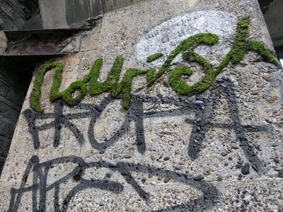 tutoriel-graffiti-vegetal-tag-street-art-comment-faire.jpg