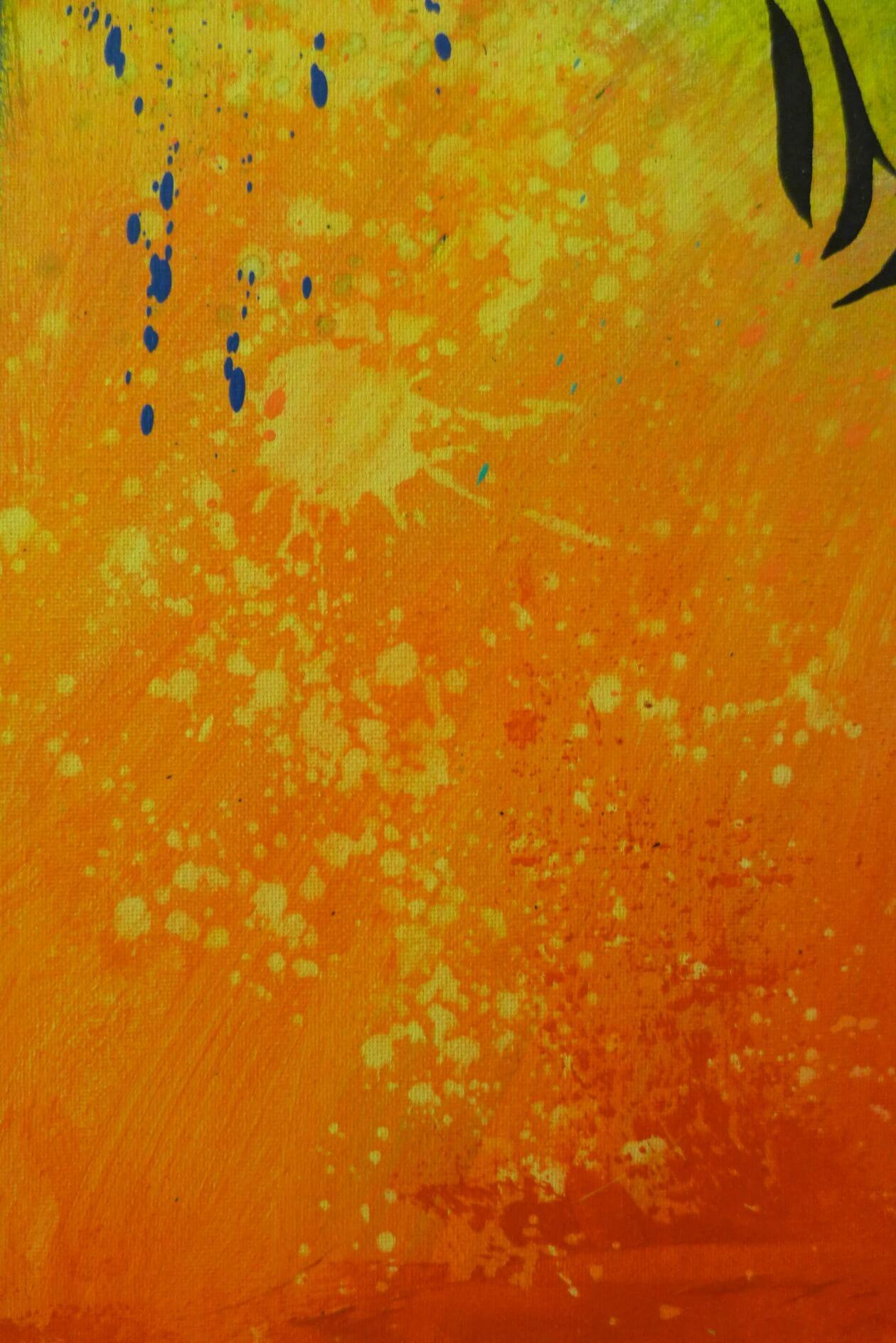 11 texture fond tableau abstrait 2(atelier)