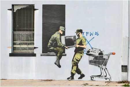 acheter-pochoir-banksy-en.jpg