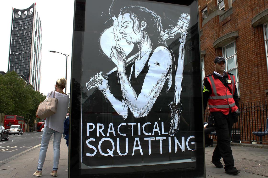 detournement-panneaux-publicitaires-street-art-hogre19.jpg