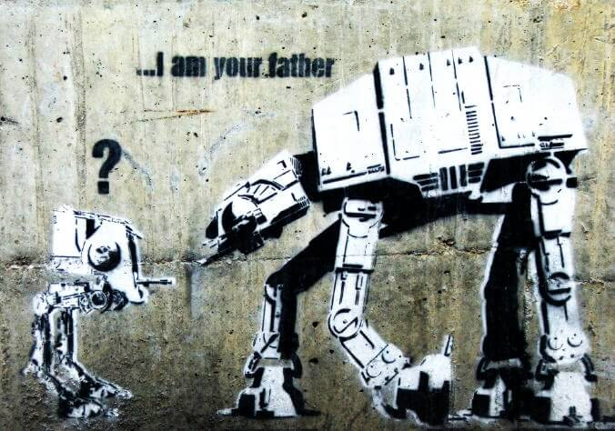 tableau-street-art-banksy-pas-cher10.jpg