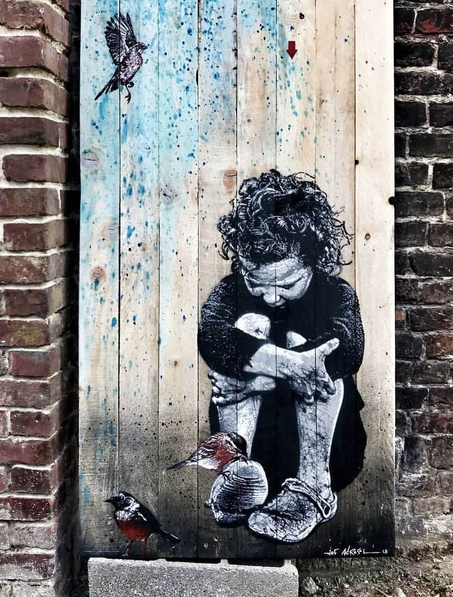jef-aerosol-best-of-street-art-france-2018.jpg