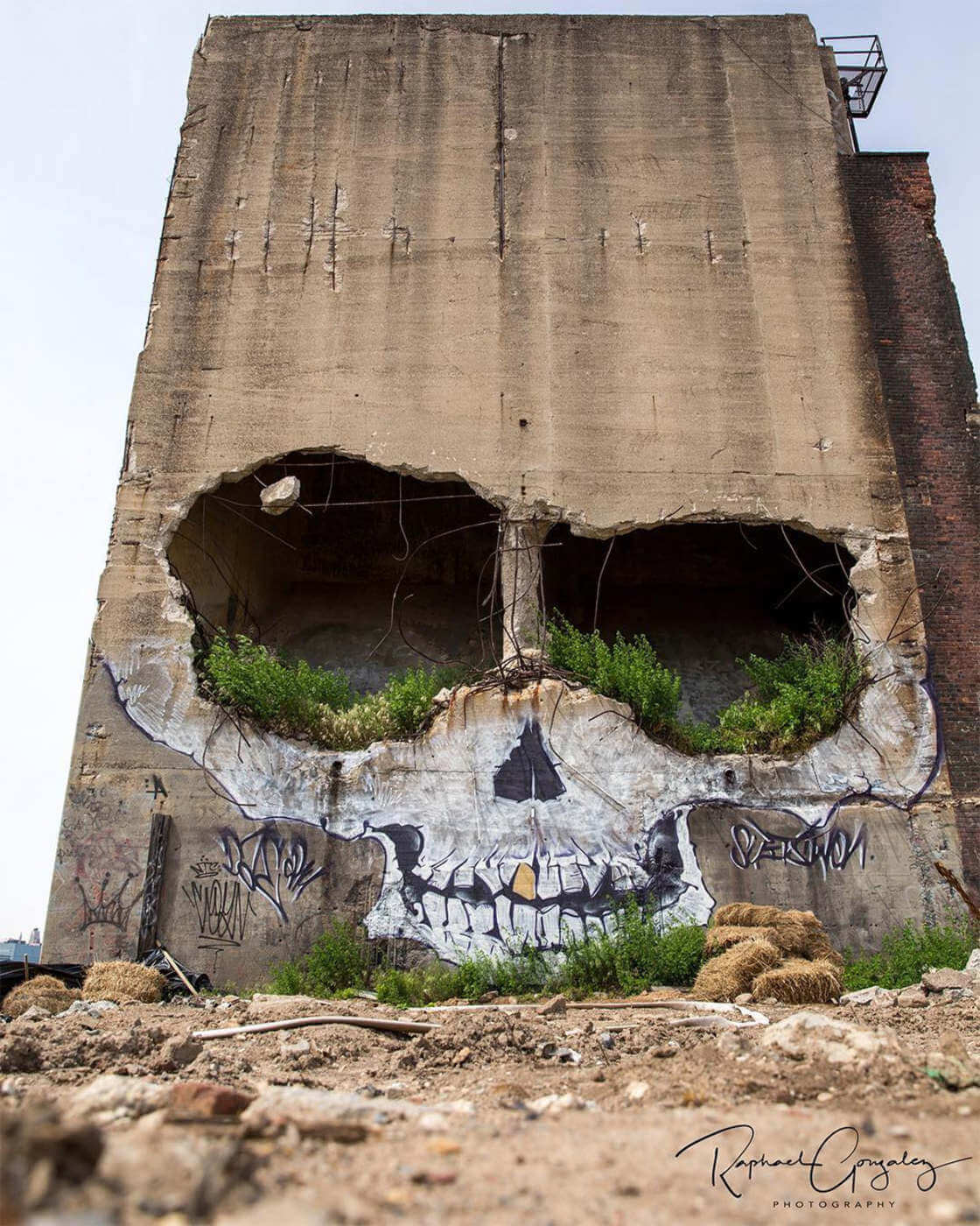 top-100-street-art-2017-best-of-murals-graffiti-skull-head.jpg