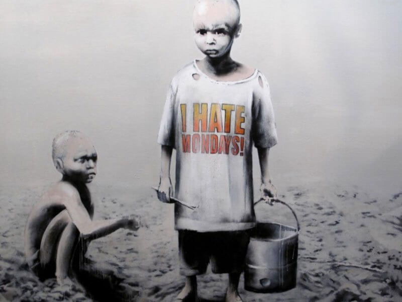 banksy-africaine-misere-denonciation.jpg