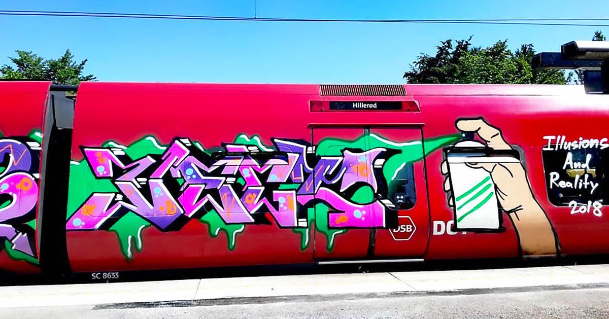 perso-bombe-peinture-graffiti.jpg