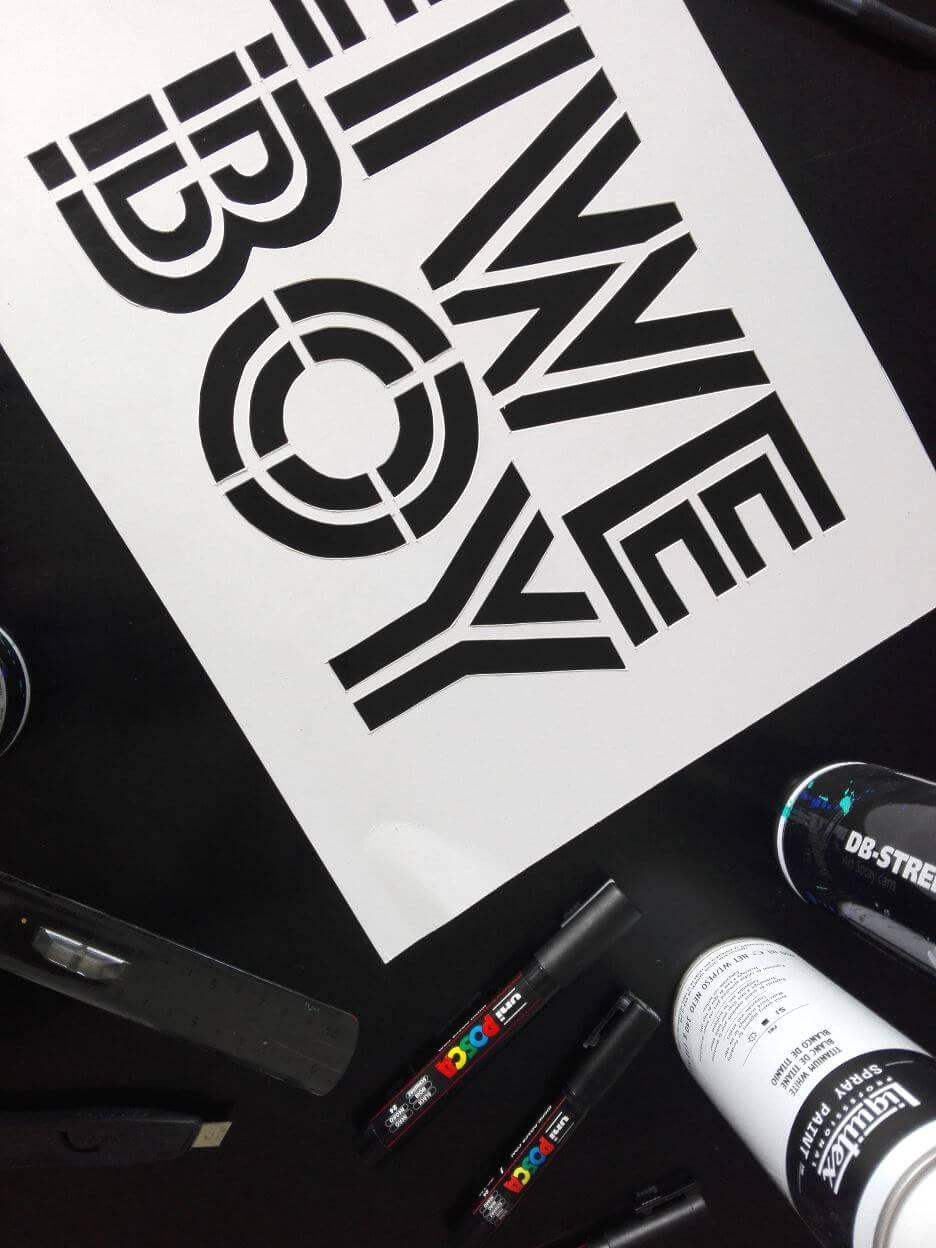pochoir-logo-entreprise-reutilisable.jpg