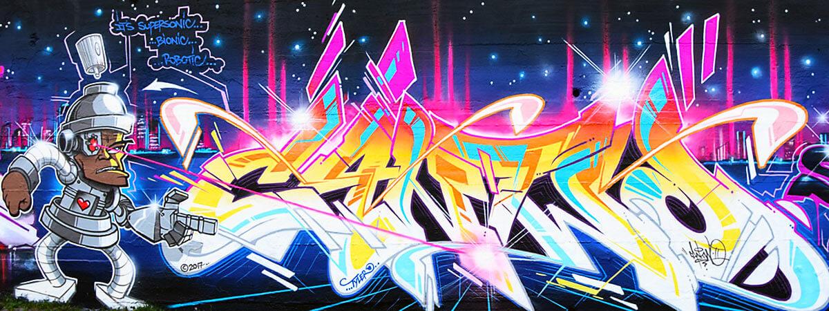 personnage-bombe-peinture-graffit-tag-style.jpg