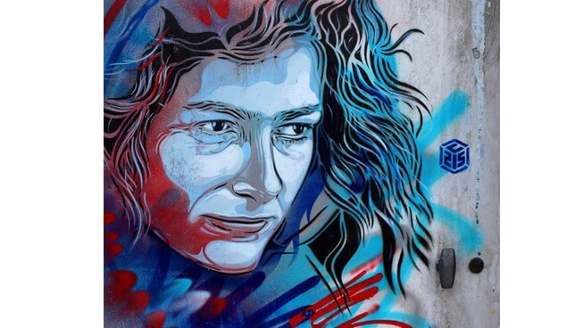 top-100-street-art-2017-best-of-murals-graffiti-year-c215-01.jpg